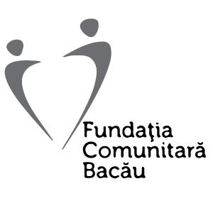 Fundatia-Comunitara-Bacau.jpg