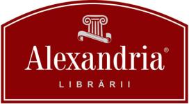 librariile-alexandria-logo.jpg