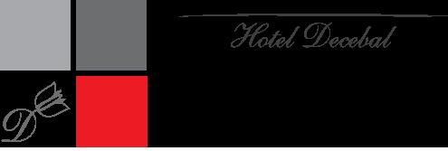 logo-hotel-decebal.png