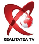 realitatea-tv-logo.jpg