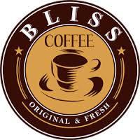 bliss-coffee-logo.jpg