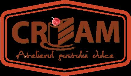 cream-logo.png