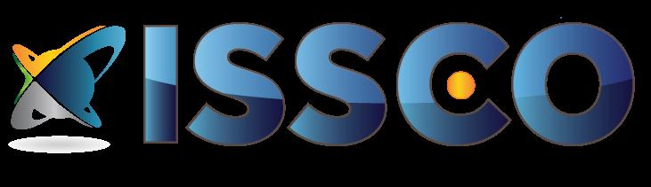 issco-logo.png