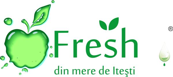 mere-itesti-logo.png