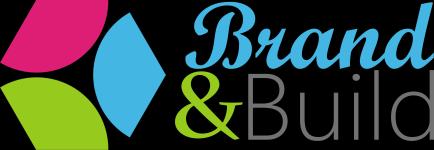 brand-and-build-logo.jpg