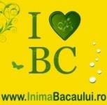 inima-bacaului-logo