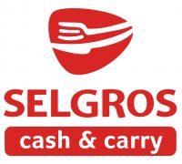 logo-selgros.jpg