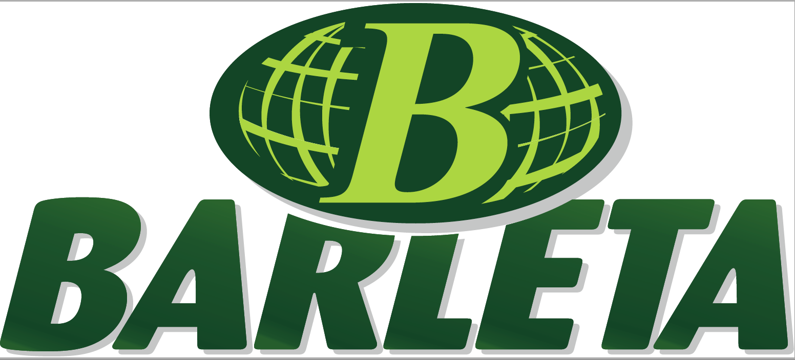 Logo Barleta