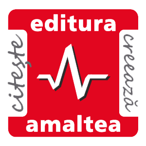 amaltea.jpg