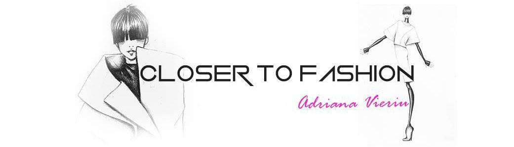 closer-to-fashion-logo.jpg