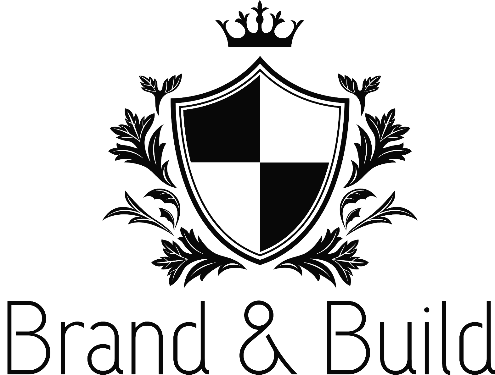 brand-and-build-logo.jpg