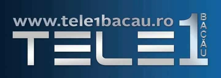 tele1bacau-logo.jpg